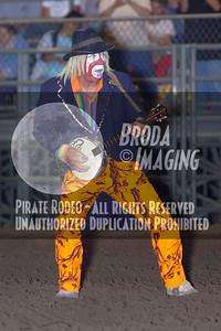 Norco D1, D1-66 Copyright Aug'07 PABroda PRCA