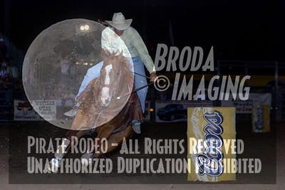 Norco D2, D2-7 Copyright Aug'07 PABroda PRCA