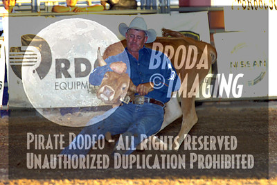 Norco D3, D1-104 Copyright August'07 PABroda PRCA
