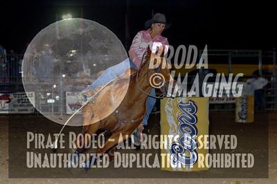 Norco D3, D2-40 Copyright Aug'07 PABroda PRCA