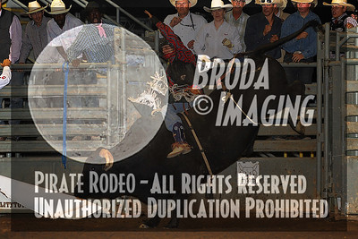 Norco Perf1-198 Copyright August 2012 Broda Imaging