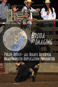 Norco Perf1-194 Copyright August 2012 Broda Imaging