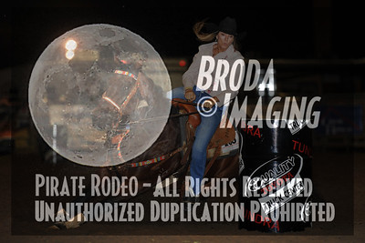 Norco Perf1-169 Copyright August 2012 Broda Imaging