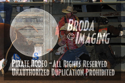 Norco Perf1-197 Copyright August 2012 Broda Imaging