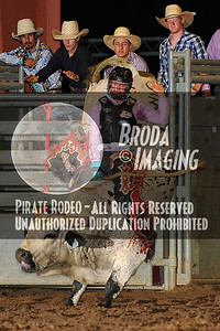 Norco Perf1-57 Copyright August 2012 Broda Imaging