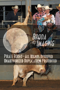 Norco Perf1-51 Copyright August 2012 Broda Imaging
