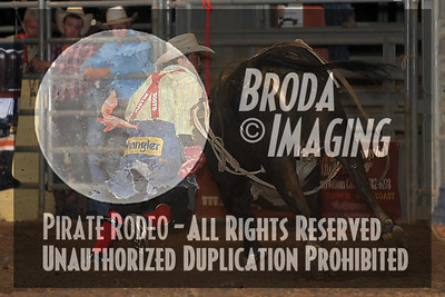 Norco Perf2, D1-134 Copyright Aug'12 Phil Broda - PRCA