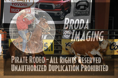 Norco Perf2, D1-191 Copyright Aug'12 Phil Broda - PRCA