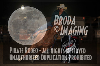 Norco Perf2, D2-38 Copyright Aug'12 Phil Broda - PRCA