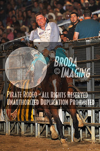 Norco Perf2, D1-163 Copyright Aug'12 Phil Broda - PRCA