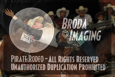 Norco Perf2, D1-146 Copyright Aug'12 Phil Broda - PRCA