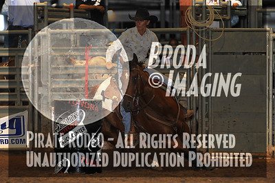 Norco Perf2, D2-37 Copyright Aug'12 Phil Broda - PRCA