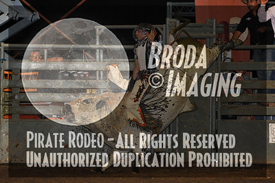 Norco Perf2, D1-123 Copyright Aug'12 Phil Broda - PRCA