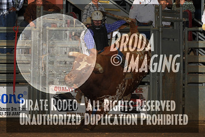 Norco Perf2, D1-135 Copyright Aug'12 Phil Broda - PRCA
