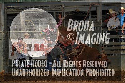 Norco Perf2, D1-126 Copyright Aug'12 Phil Broda - PRCA