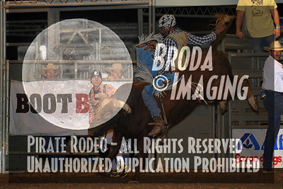 Norco Perf2, D1-128 Copyright Aug'12 Phil Broda - PRCA