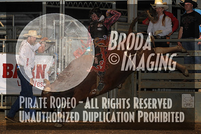 Norco Perf2, D1-124 Copyright Aug'12 Phil Broda - PRCA