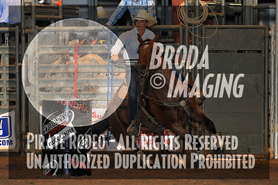 Norco Perf2, D2-39 Copyright Aug'12 Phil Broda - PRCA