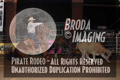 Norco Perf2, D1-189 Copyright Aug'12 Phil Broda - PRCA