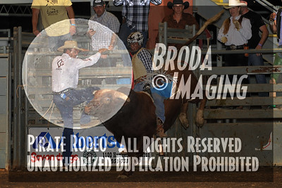 Norco Perf2, D1-127 Copyright Aug'12 Phil Broda - PRCA