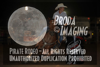 Norco Perf2, D2-40 Copyright Aug'12 Phil Broda - PRCA