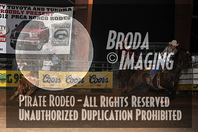 Norco Perf2, D1-182 Copyright Aug'12 Phil Broda - PRCA