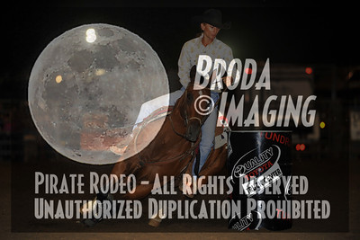 Norco Perf2, D2-36 Copyright Aug'12 Phil Broda - PRCA