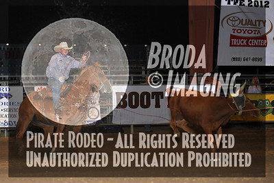 Norco Perf2, D1-188 Copyright Aug'12 Phil Broda - PRCA