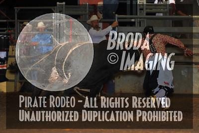 Norco Perf2, D1-133 Copyright Aug'12 Phil Broda - PRCA