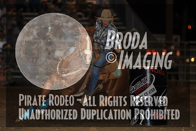 Norco Perf3, D2-29 Copyright Aug'12 Phil Broda - PRCA