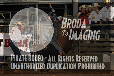 Norco Perf3, D2-44 Copyright Aug'12 Phil Broda - PRCA
