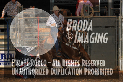 Norco Perf3, D2-17 Copyright Aug'12 Phil Broda - PRCA