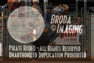 Norco Perf3, D2-45 Copyright Aug'12 Phil Broda - PRCA