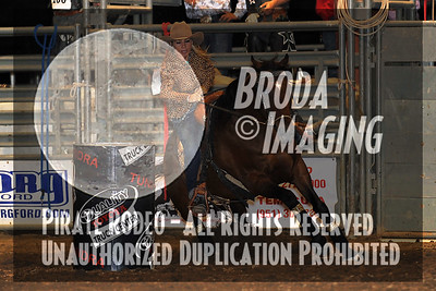 Norco Perf3, D2-18 Copyright Aug'12 Phil Broda - PRCA