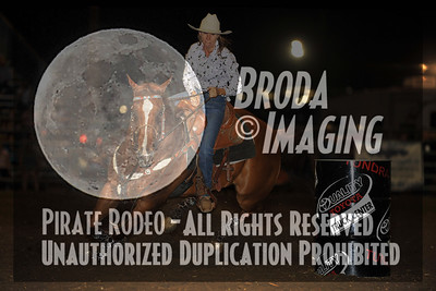 Norco Perf3, D2-16 Copyright Aug'12 Phil Broda - PRCA