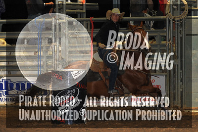 Norco Perf3, D2-26 Copyright Aug'12 Phil Broda - PRCA