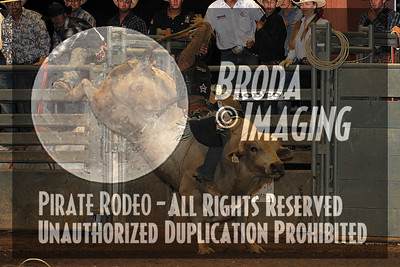 Norco Perf3, D2-31 Copyright Aug'12 Phil Broda - PRCA