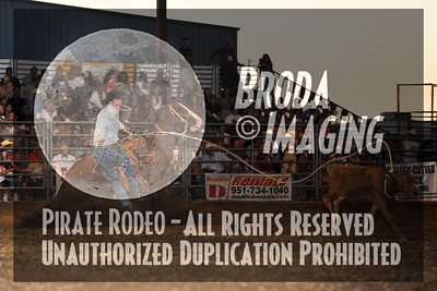 Norco Perf3, D1-129 Copyright Aug'12 Phil Broda - PRCA