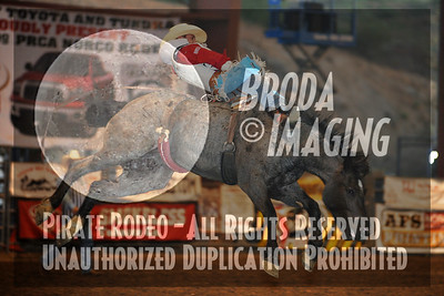 Norco Perf3, D2-6 Copyright August'09 Phil Broda - PRCA