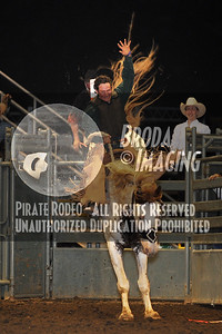 Norco D1, Perf1-63 Copyright Aug'08 Phil Broda - PRCA