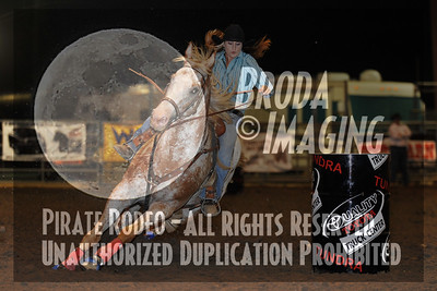 Norco D1, Perf1-163 Copyright Aug'08 Phil Broda - PRCA