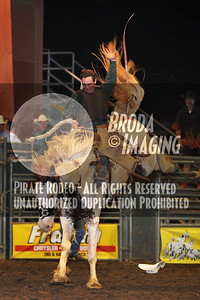 Norco D1, Perf1-64 Copyright Aug'08 Phil Broda - PRCA
