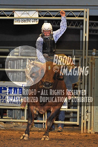 Norco Perf1, D1-128 Copyright Aug'08 Phil Broda - PRCA