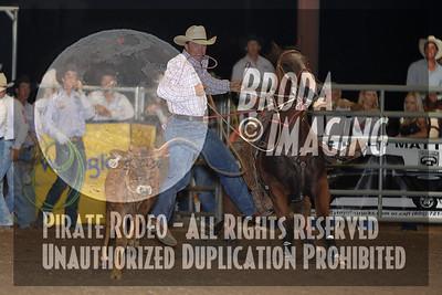 Norco Perf2, D1-122 Copyright Aug'08 Phil Broda - PRCA