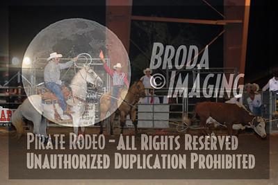 Norco Perf2, D1-185 Copyright Aug'08 Phil Broda - PRCA
