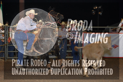 Norco Perf2, D1-116 Copyright Aug'08 Phil Broda - PRCA