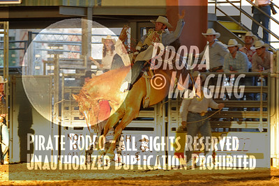 Norco D1, Perf3-96 Copyright Aug'08 Phil Broda - PRCA