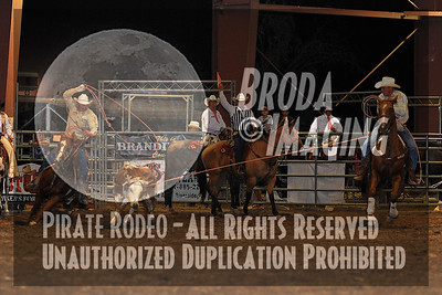 Norco D1, Perf3-229 Copyright Aug'08 Phil Broda - PRCA