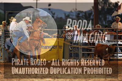 Norco D1, Perf3-187 Copyright Aug'08 Phil Broda - PRCA