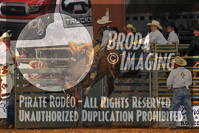Norco D1, Perf3-197 Copyright Aug'08 Phil Broda - PRCA